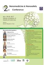2nd Nanomedicine Conference