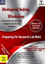 Biosafety workshop.jpg